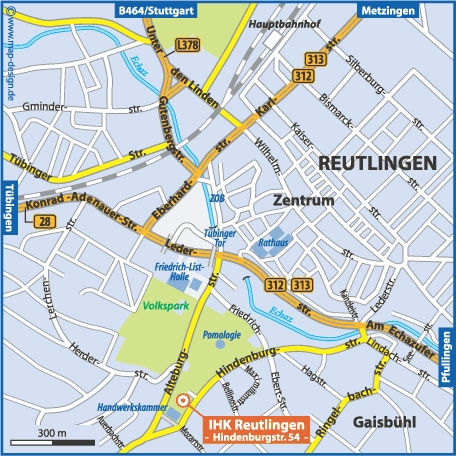 map_reutlgn_hindenburgstr_0.jpg